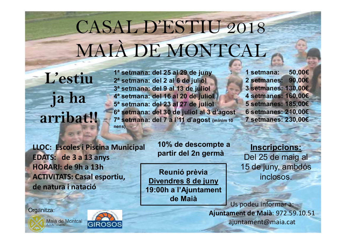 Cartell_Casalet_2018.compressed